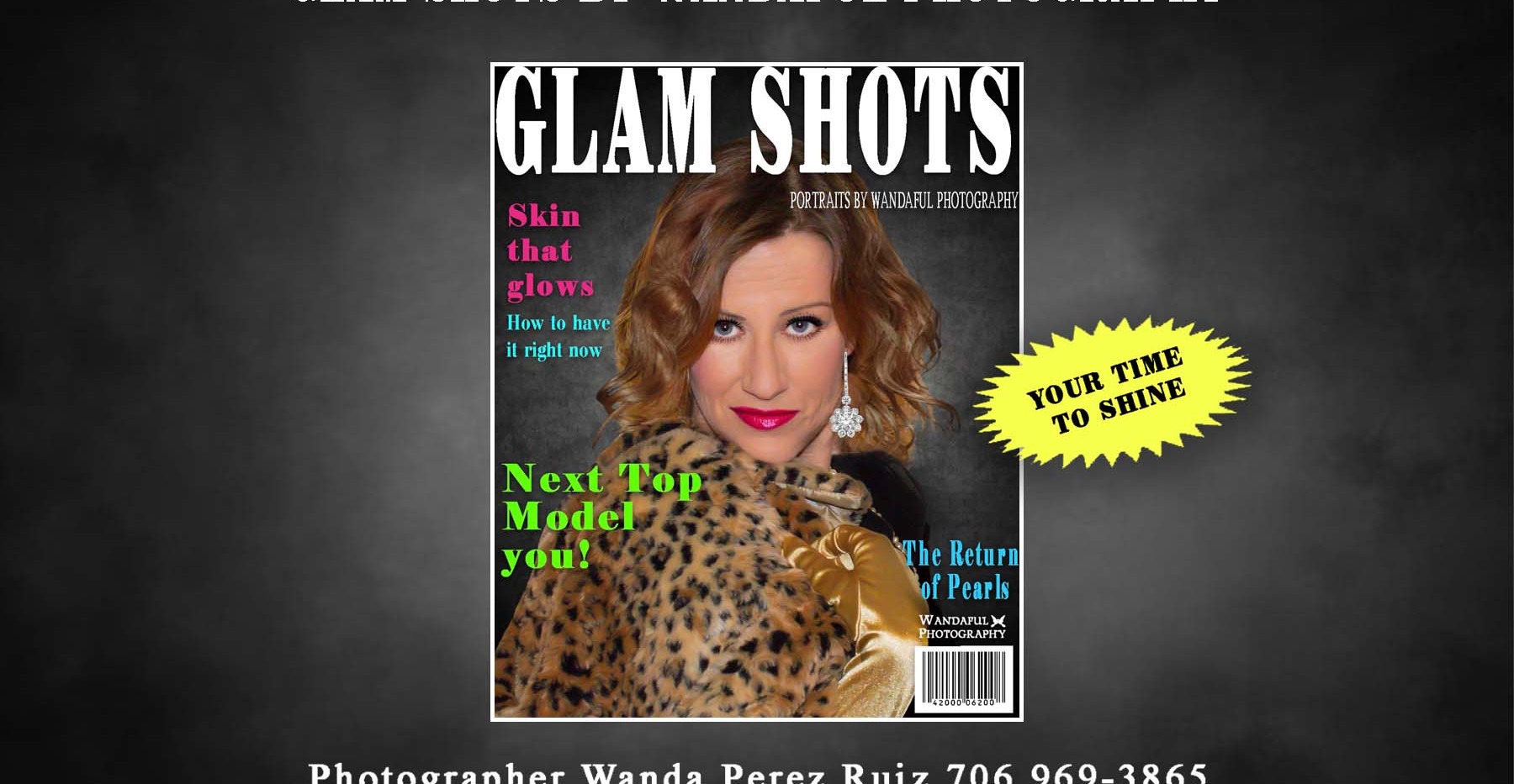 0 Kristi Glam mag by wp.jpg