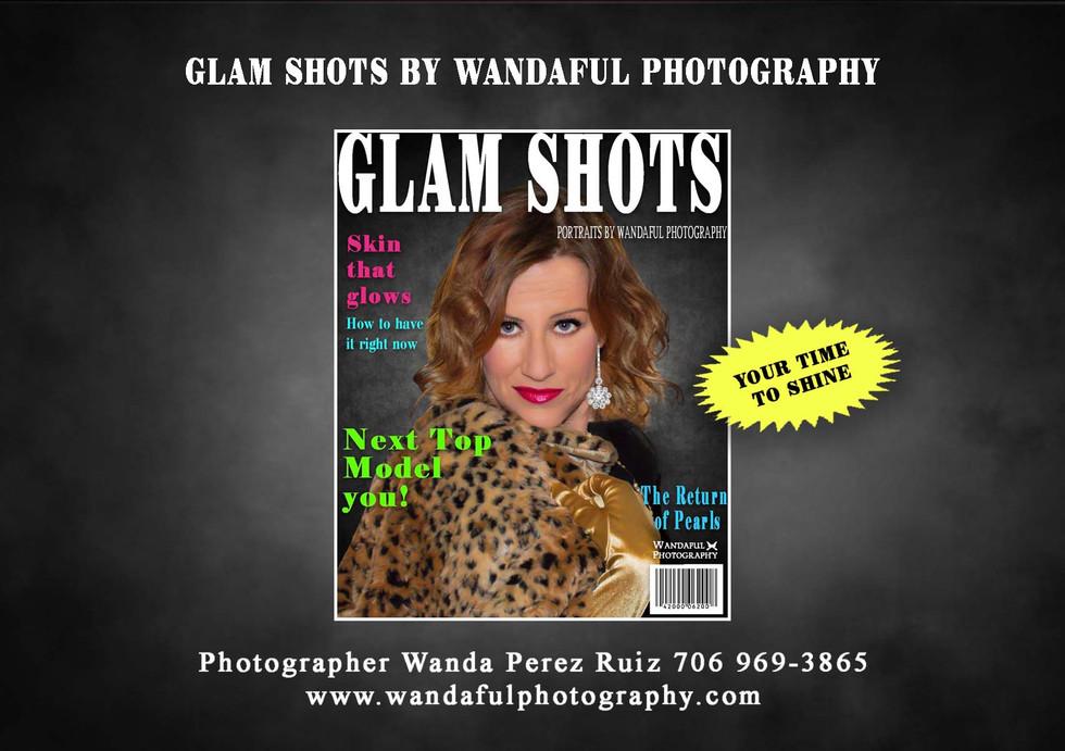 0 Kristi Glam mag by wp.jpg