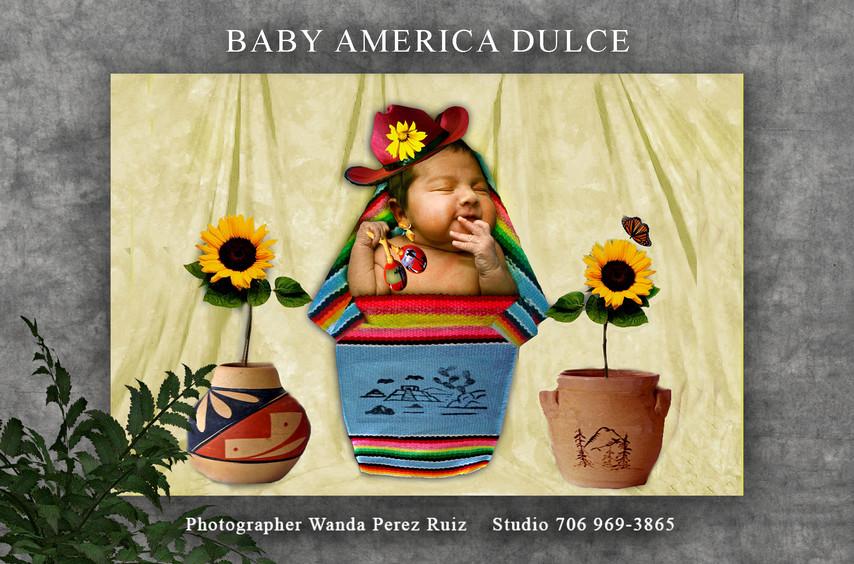 0 America Mex by Wp.jpg