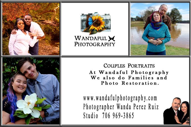 Couples Relationship postcard copy.jpg