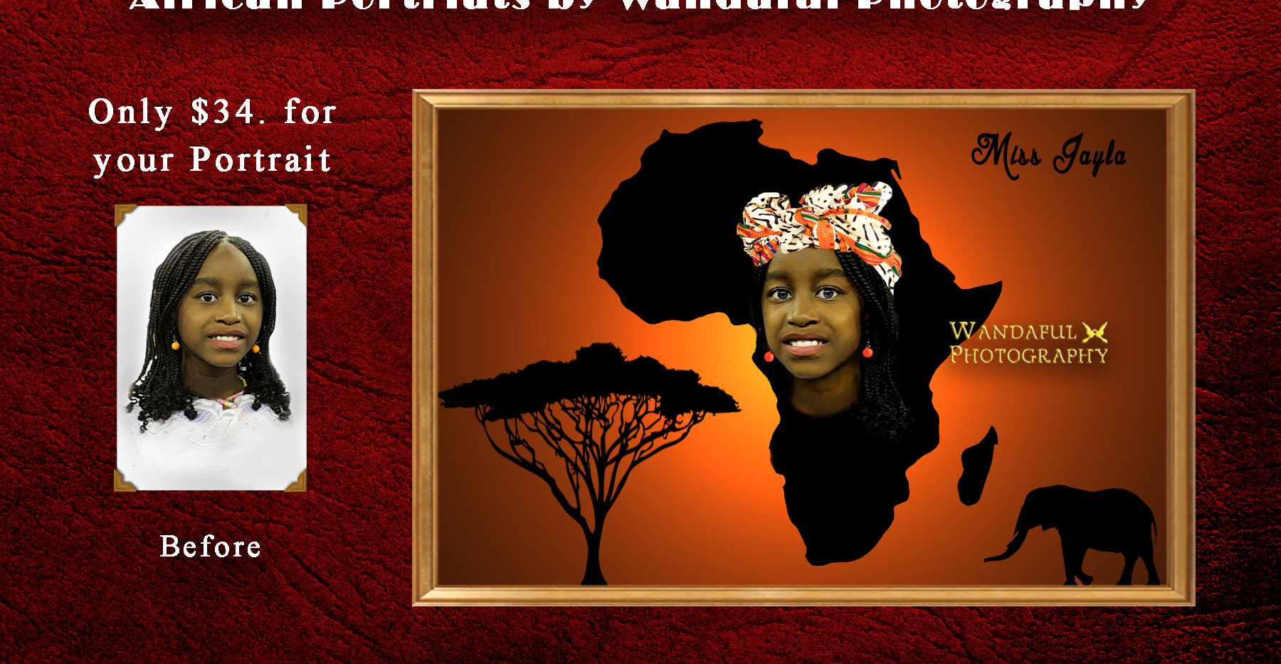 Jayla african girl by WP.jpg