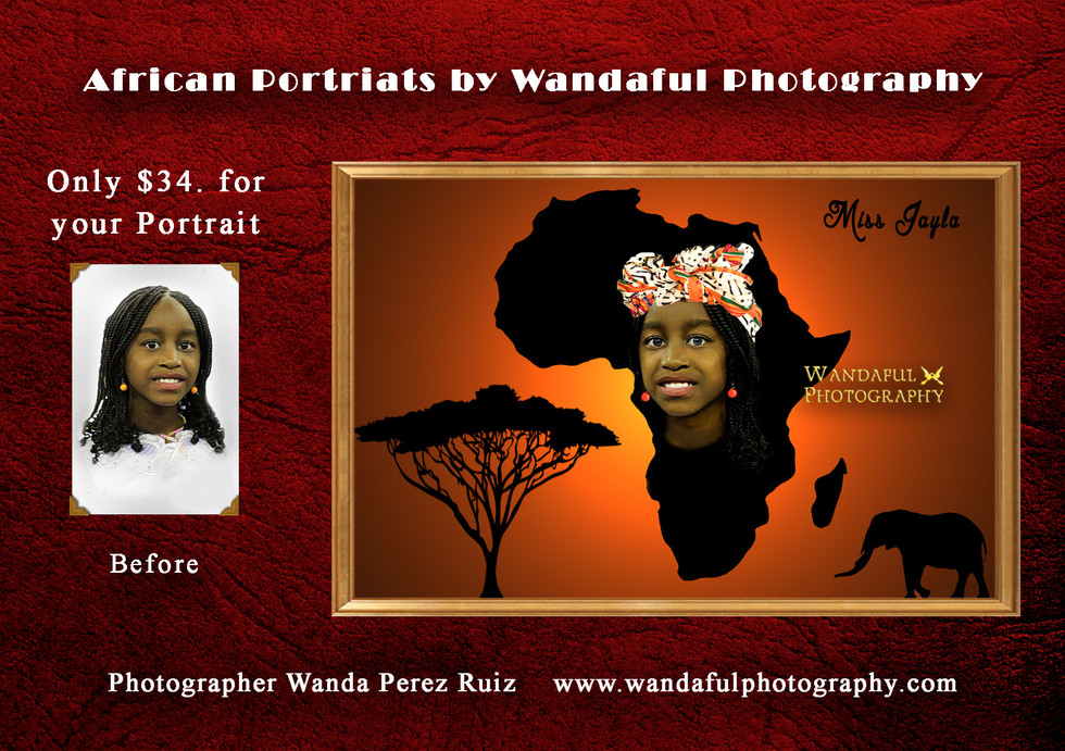 Jayla african girl by WP.jpg