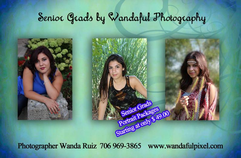 WP senior postcard.jpg