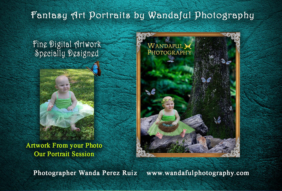 0 Bethany in Wandaland by wp.jpg