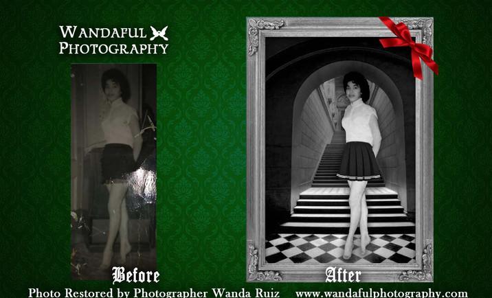 Lucy Dance Image Restore.jpg