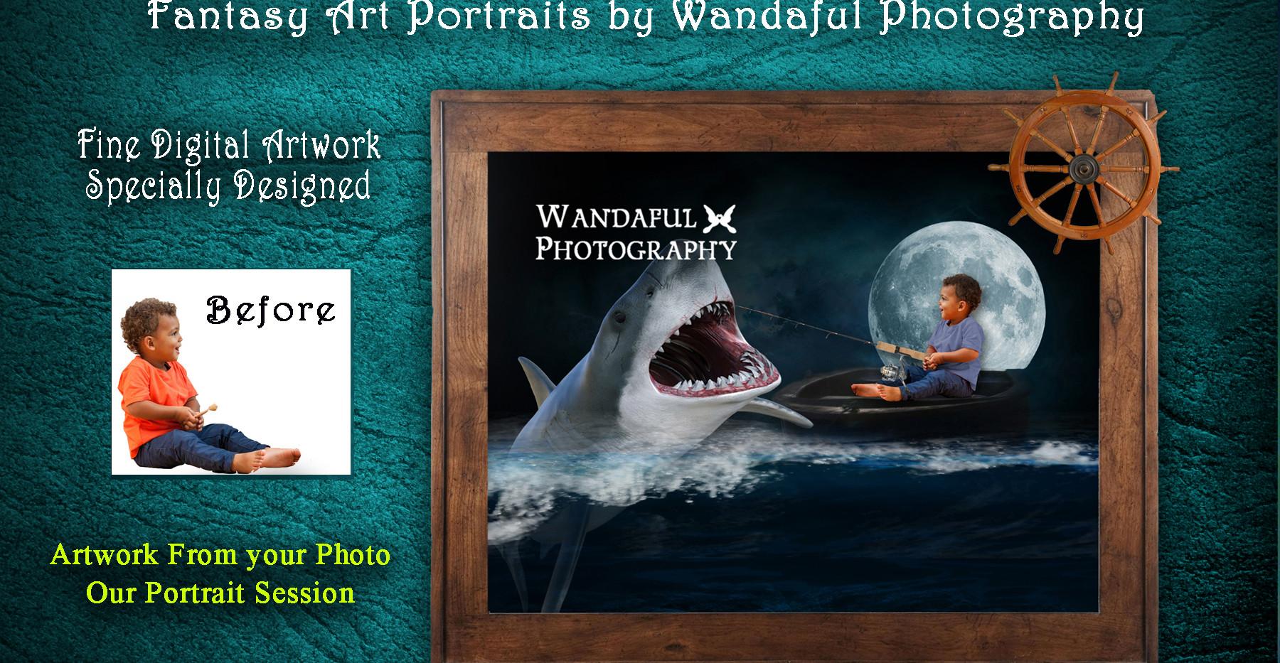 0 Bobby & boat by wp.jpg