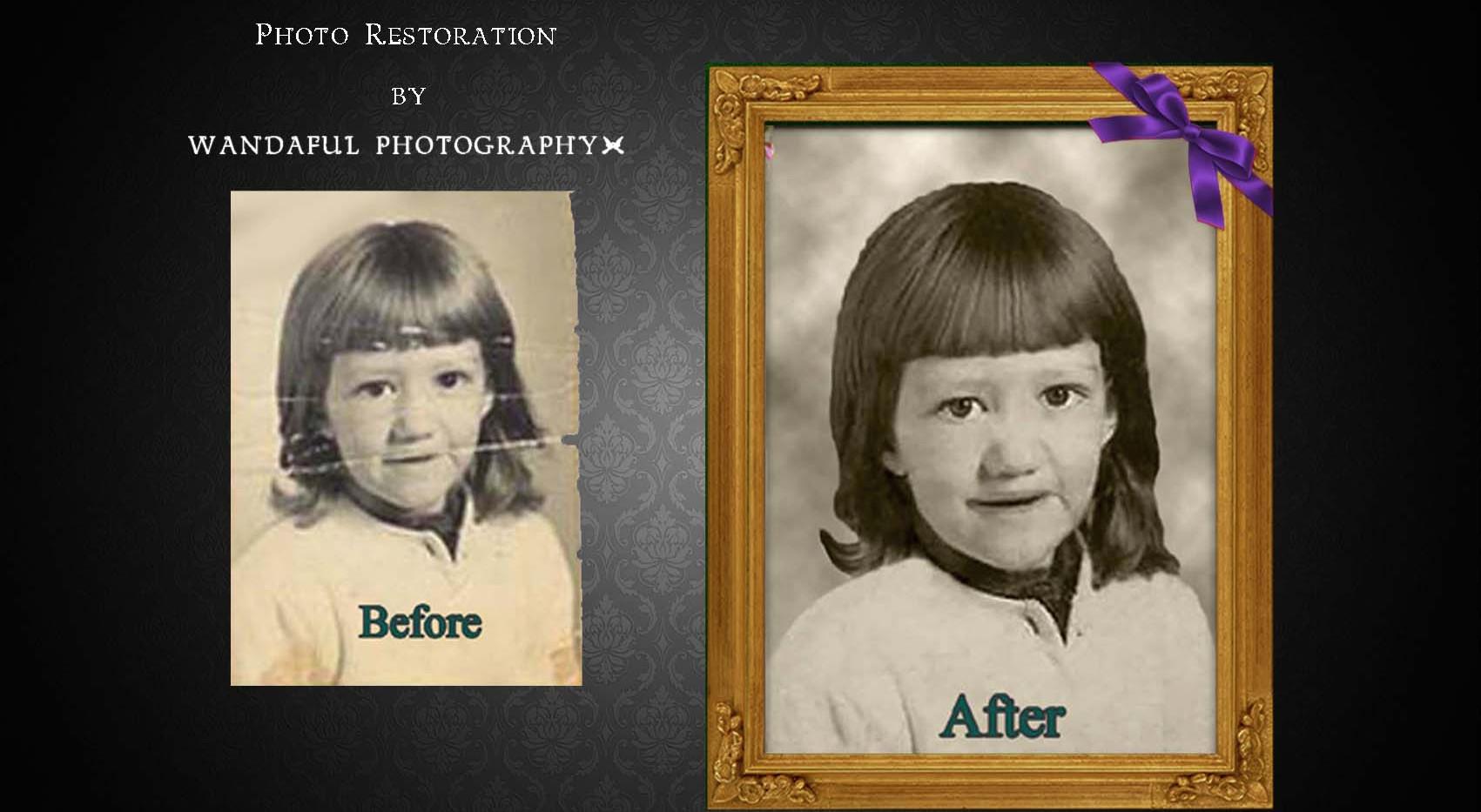 barbara photo restored.jpg
