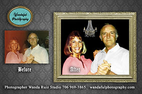 Cheryl & Dad Photo restored.jpg