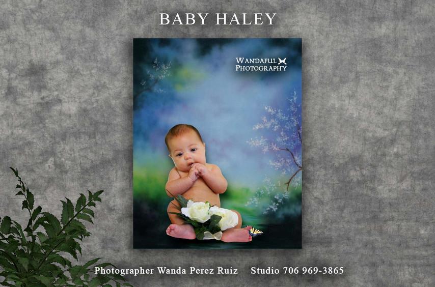 0 haley w blue BD by Wp.jpg
