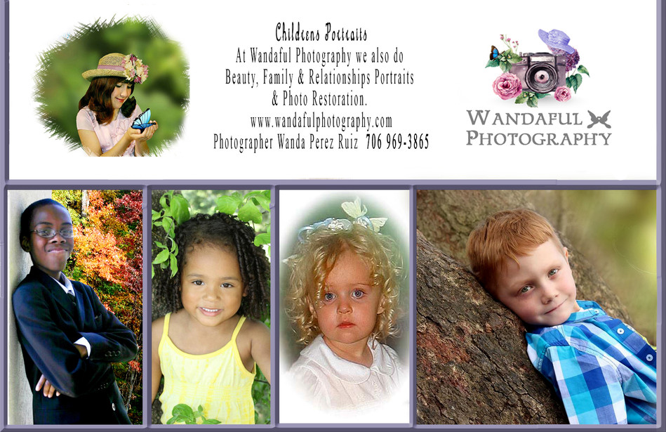 Children postcard.jpg
