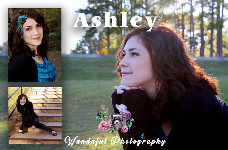Ashley ad Senior.jpg