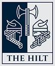 TH_Logo_Color.png
