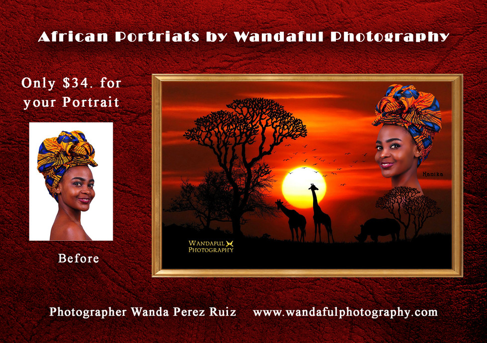Kanika africa-2265801 by wp.jpg