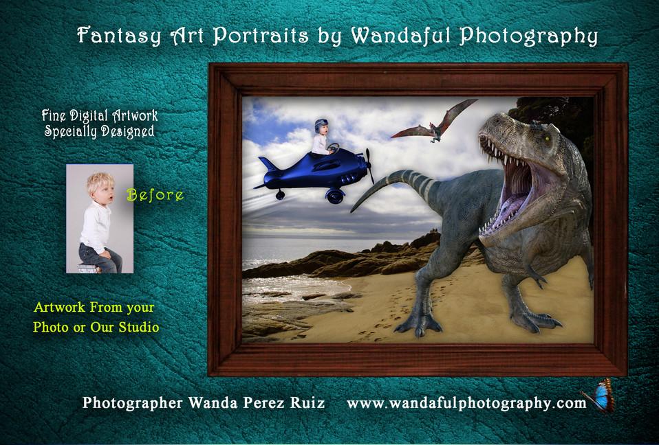 0 Brandon & Dinos pix by wp.jpg