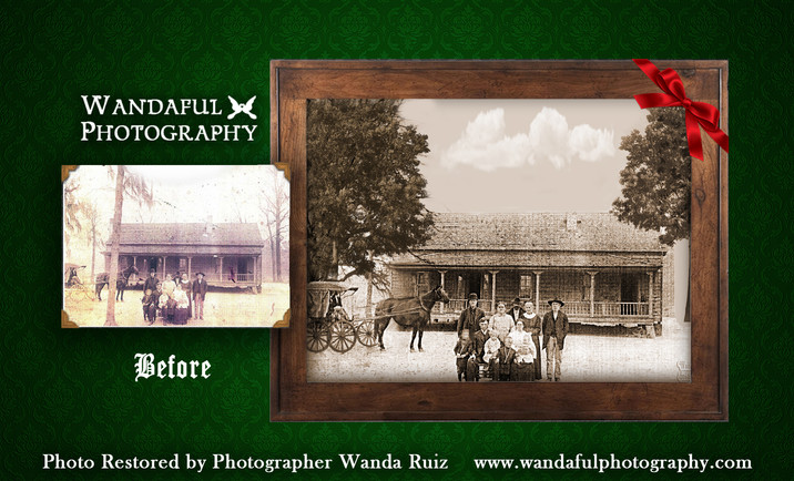 Wilson homestead Photo restored.jpg