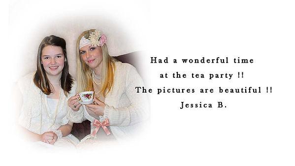 A Test Jeessica tea time.jpg