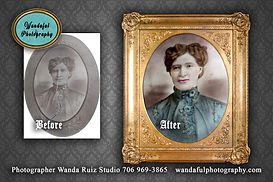 Hales grandma Photo restored.jpg