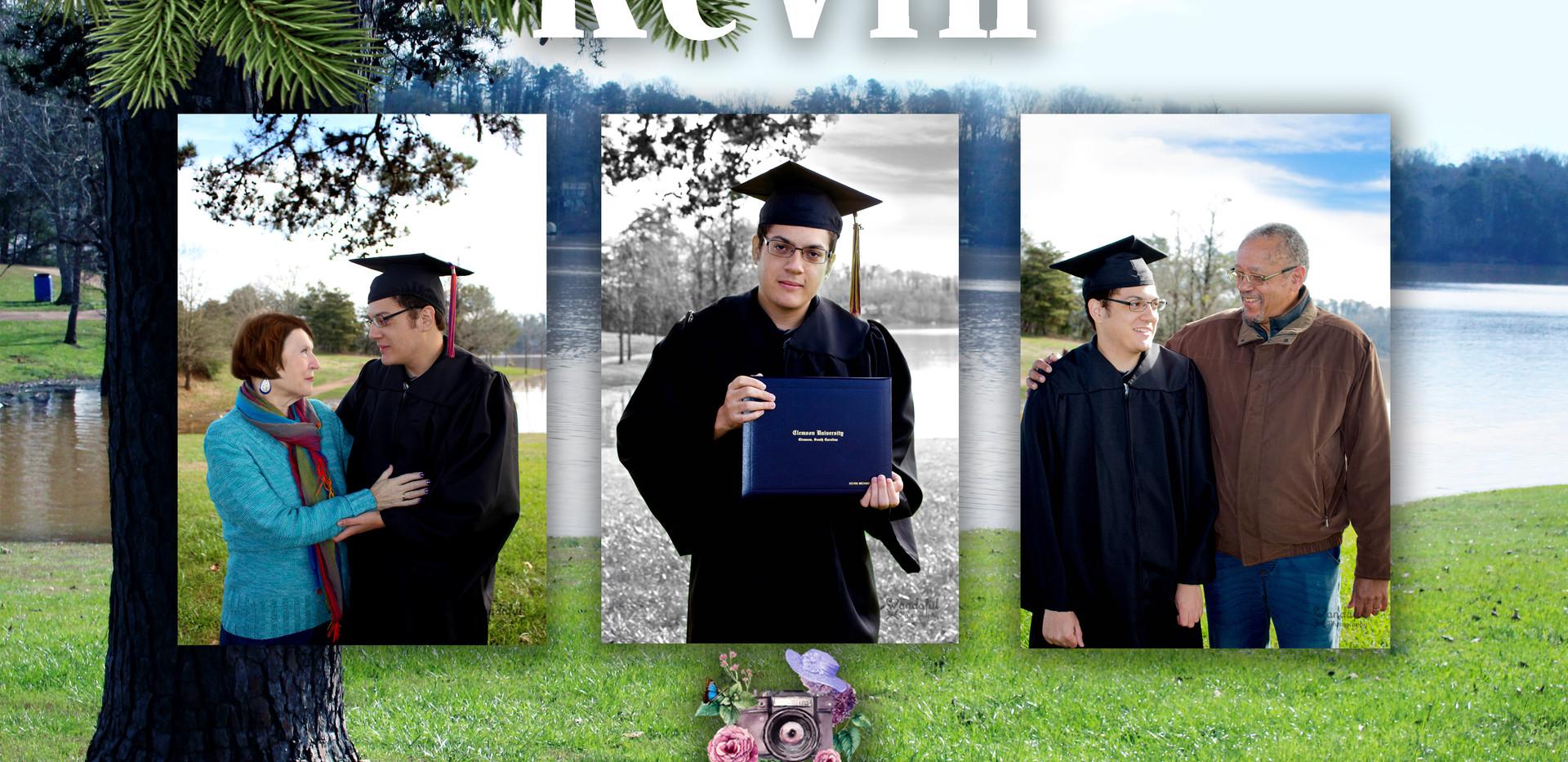 Kevin Ad Senior Grad.jpg