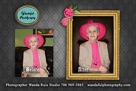 Gladys pix restore.jpg