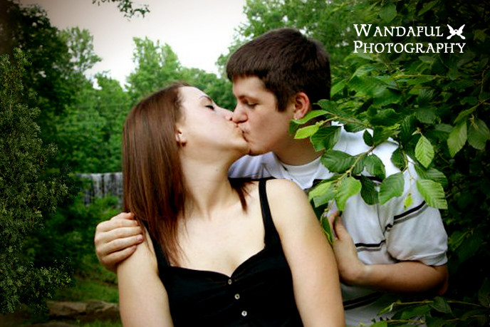 Stephanie &Nate by wp.jpg