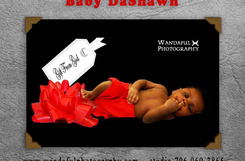 dashawn gift by wp.jpg