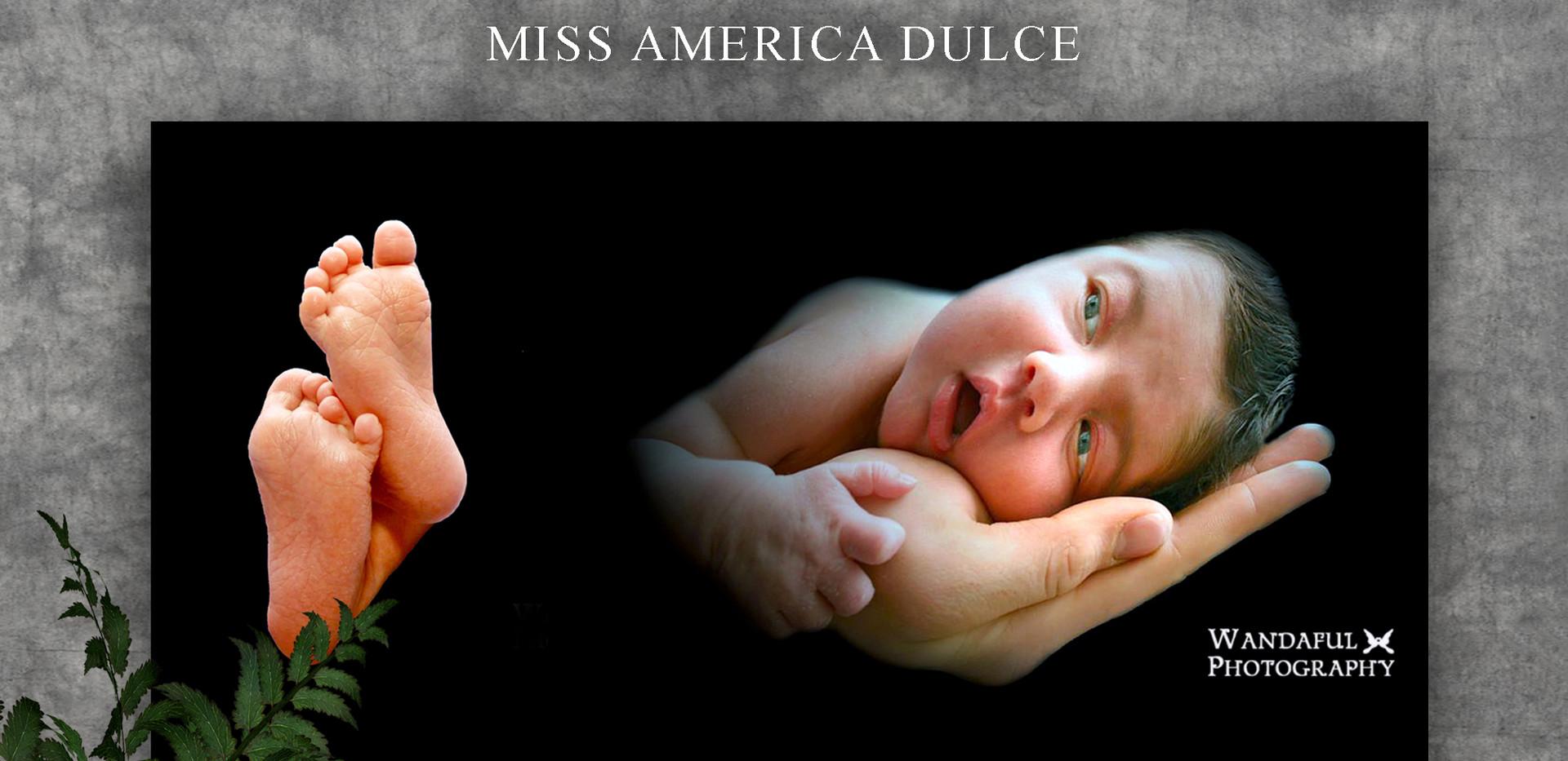 0 America Candy Dulce.jpg