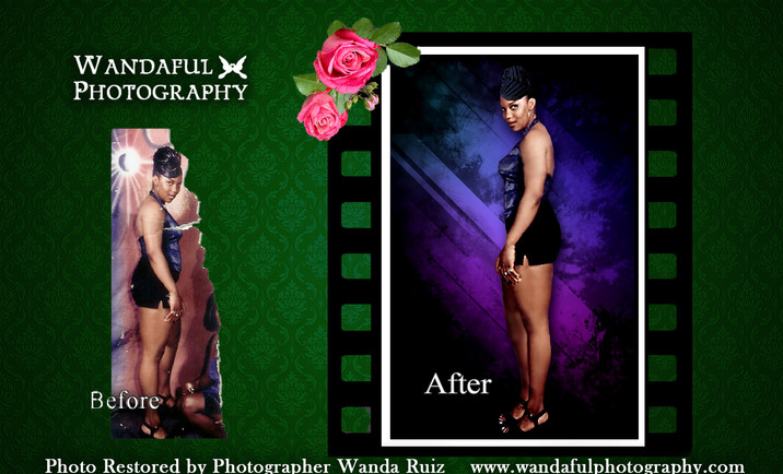 Lakisha sister Photo restored.jpg