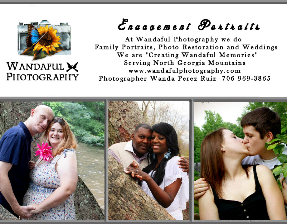 Engagement postcard copy.jpg