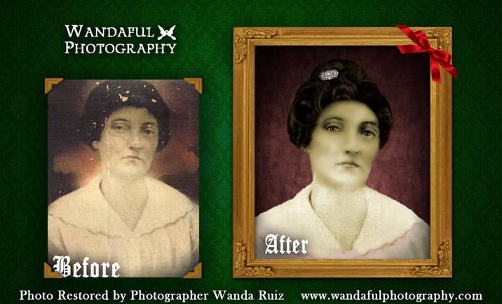 Elizabeth photo restored by WP.jpg
