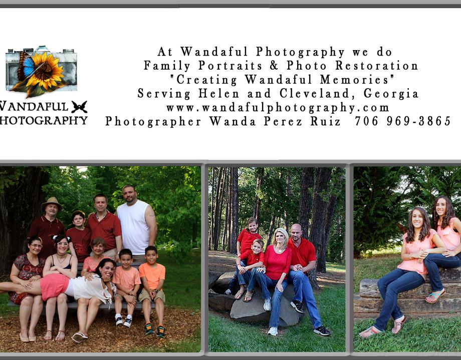 Family postcard 2020.jpg