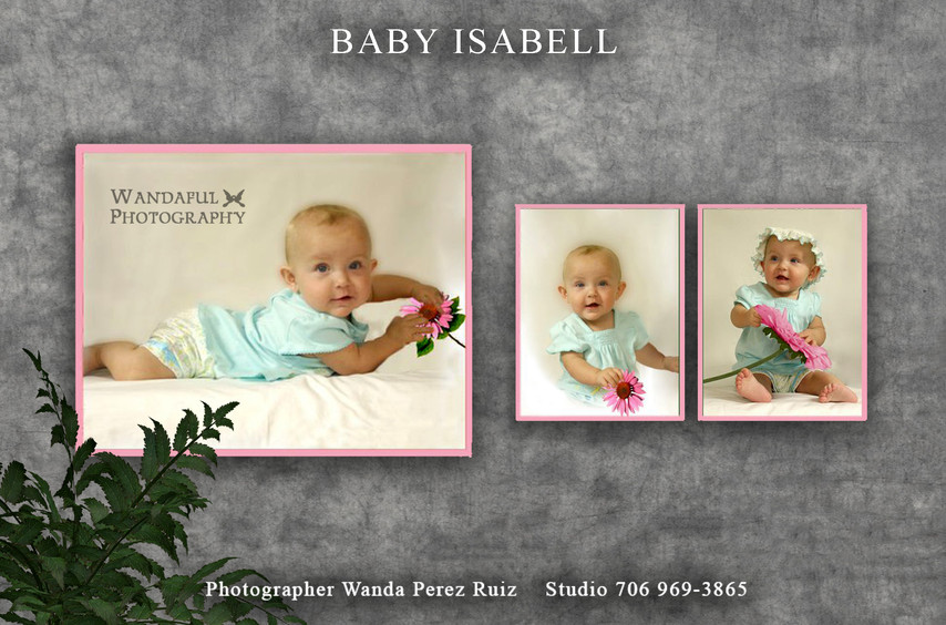 0 Sweet Isabell collage by Wp.jpg