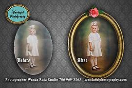 Hale Grandma Photo restored.jpg