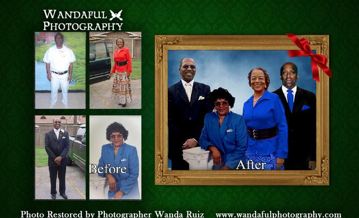 Laura family Photo restored.jpg