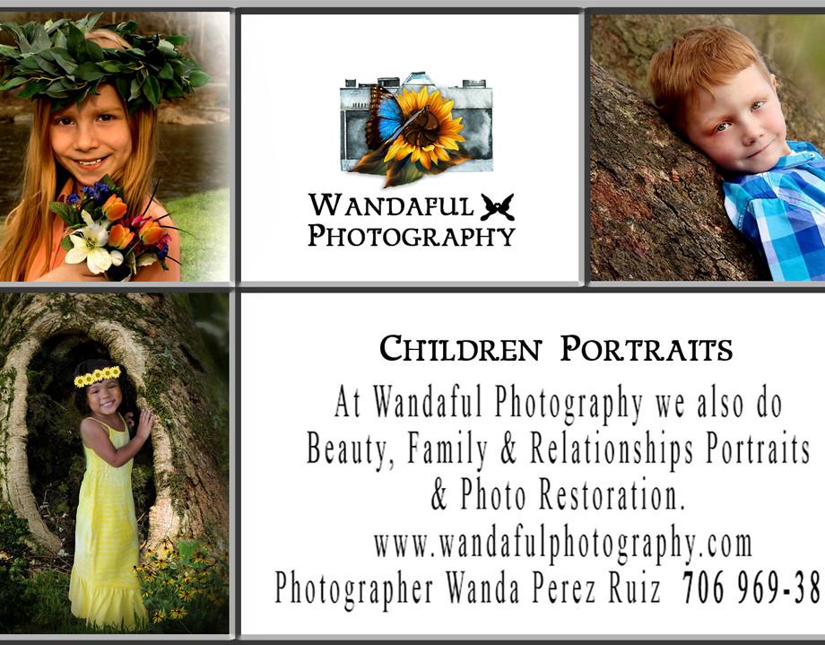 Children postcard copy.jpg