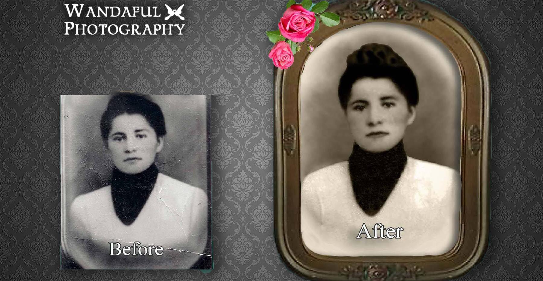 Pat grandma Photo restored.jpg