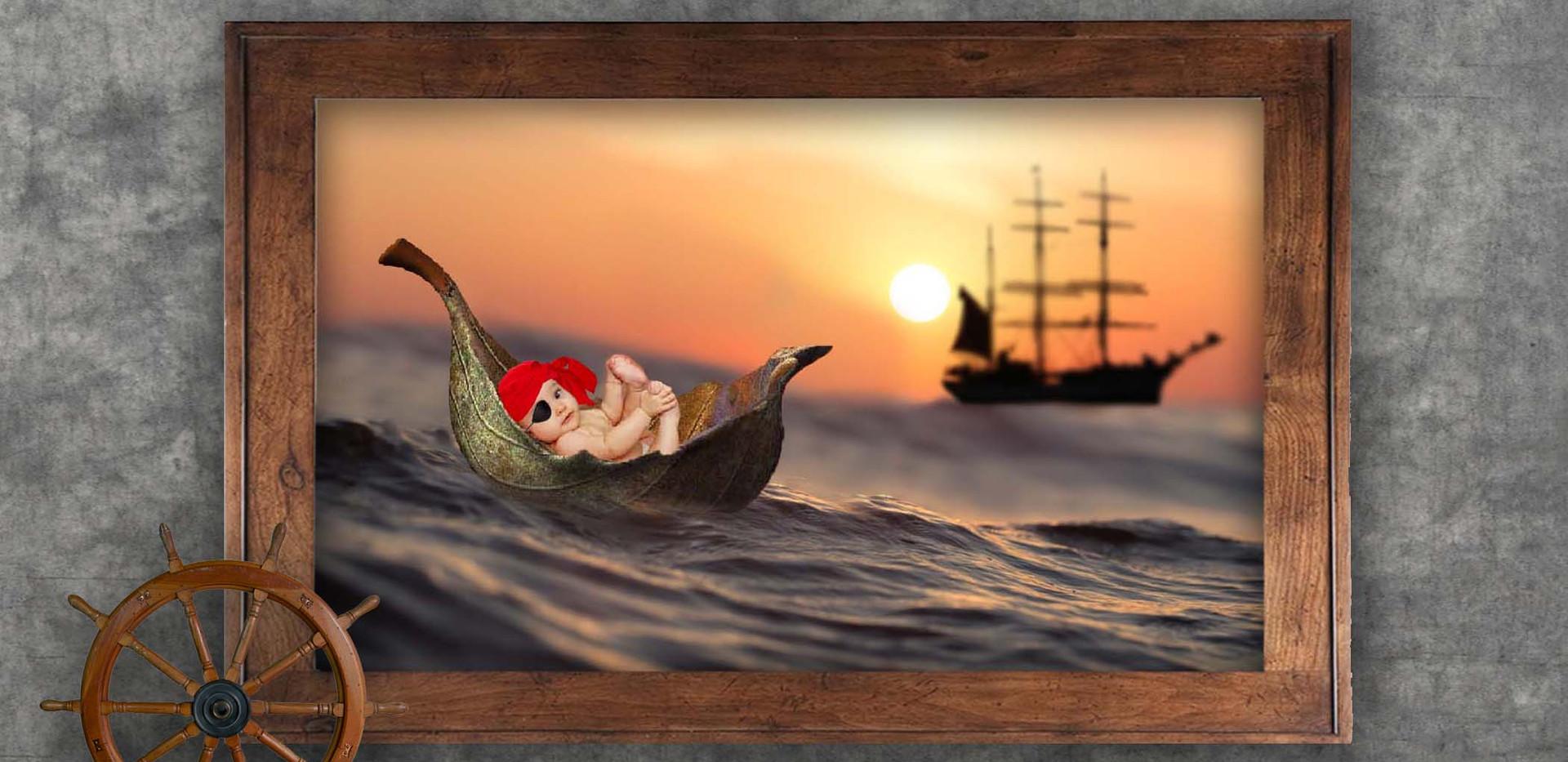 0 David at Sea by Wp.jpg