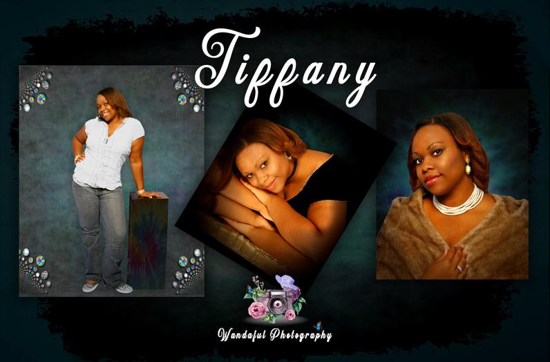 Tiffany Ad Senior Grad.jpg