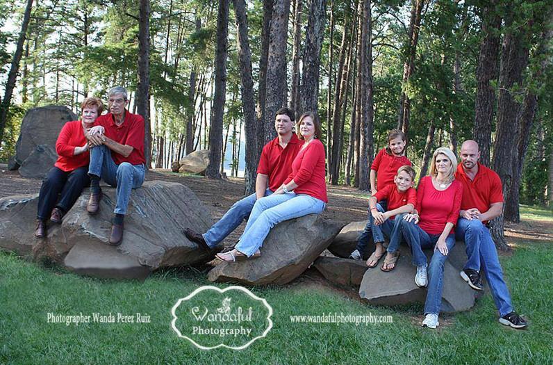 Jesky family Rockby WP.jpg