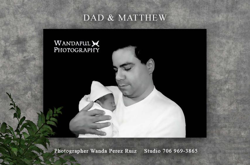 0 Alberto & Mateo by wp.jpg