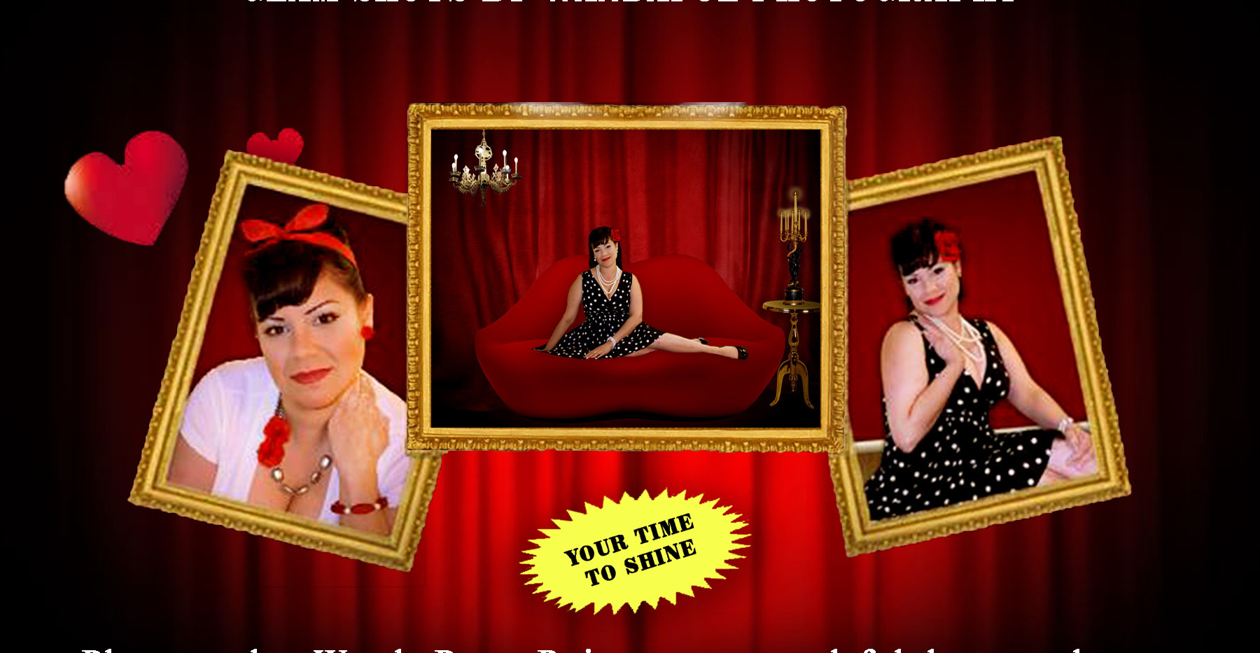 0 Lori sweetheat trio by wp.jpg