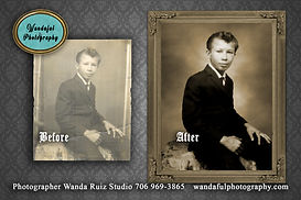 Hector bro Photo restored.jpg