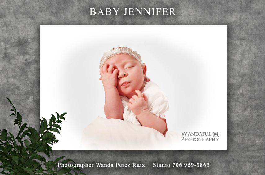 0 Jennifer with white dress by wp.jpg