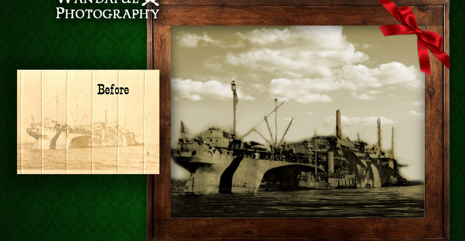 Ledford Ship Photo restored.jpg