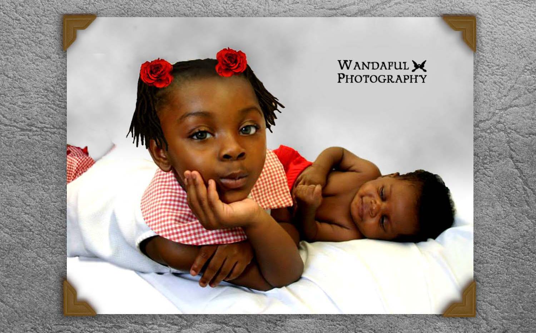 Dashawn & Sister by wp.jpg