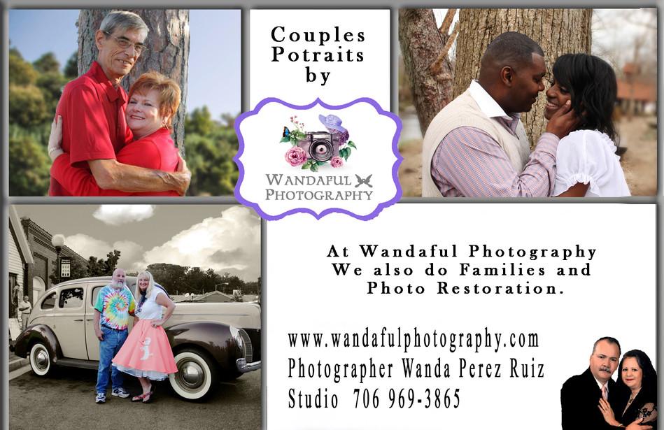 Relationship postcard.jpg