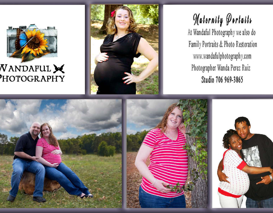 Maternity pix postcard.jpg
