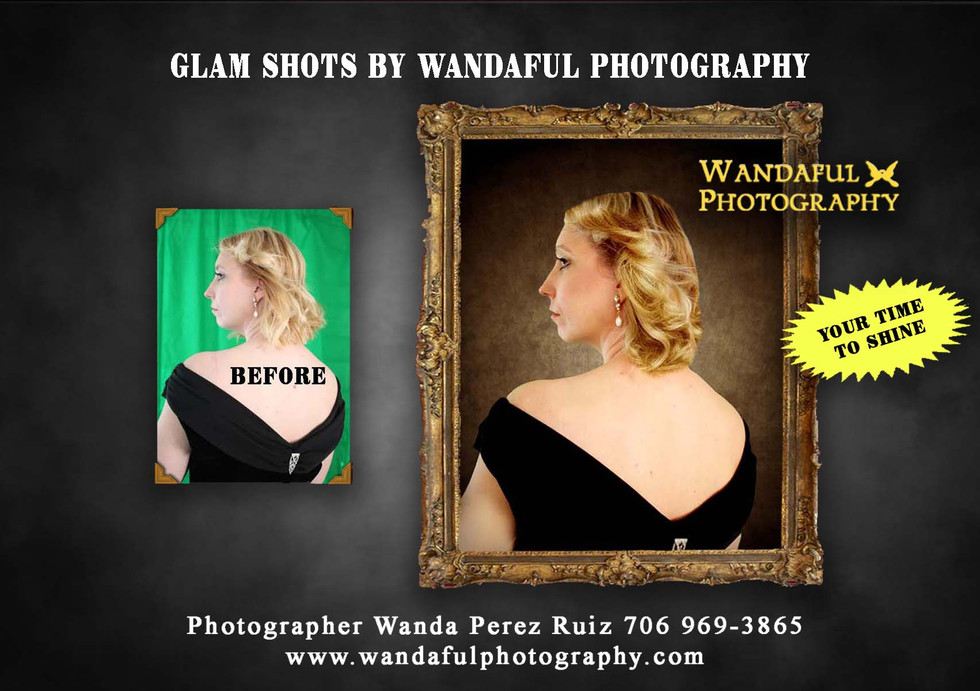 0 Amanda B&A by Wp.jpg