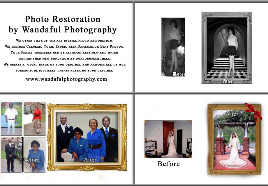 photo restoration postcard copy.jpg