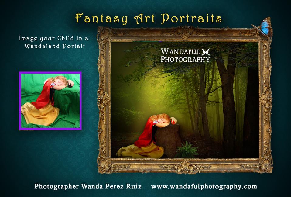 0 Adison as snow white by wp.jpg