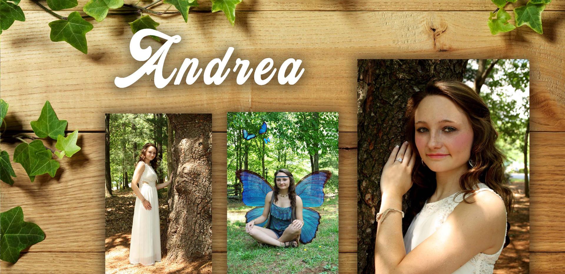 Andrea Ad Senior web.jpg